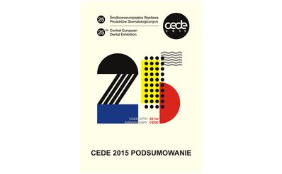 CEDE2015