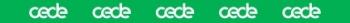 CEDE_2015_lanyard_green