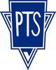 PTS_logo_80px