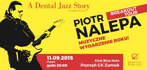 portaldentystyczny_koncert