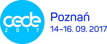 logo_cede_2017