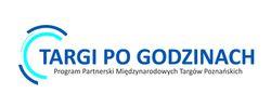 targi_po_godzinach