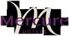 Mercure_logo_100px.png