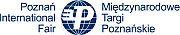 mtp_logo