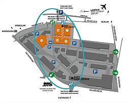 cede_2015_map