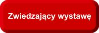 zwiedzający_przycisk