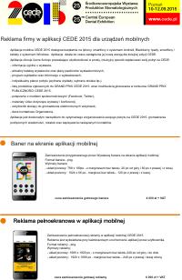 aplikacja