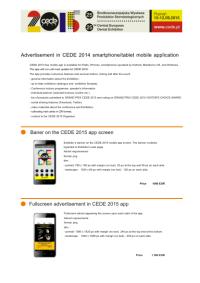 aplikacja_eng