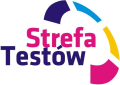strefa_testow_logo_120.png