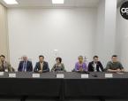 Konferencja prasowa Rzecznika Praw Dziecka