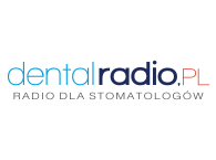 Dental Radio