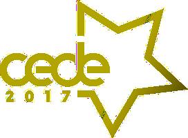 gwiazda_logo