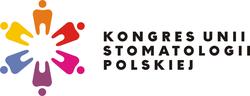 logo_kongresu