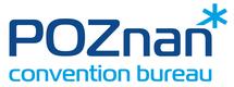 Poznan_Convention