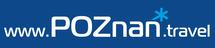 Poznan_travel