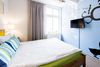 Dobranoc_hostel