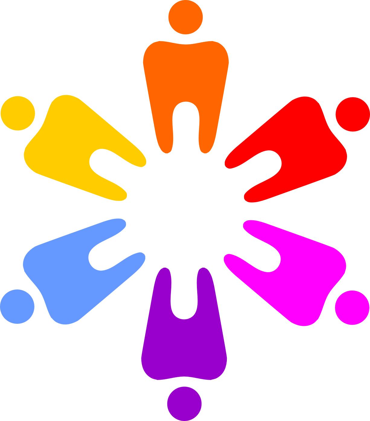 kusp_logo