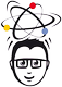 Naukowy_zawrot_glowy