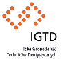 logo_IGTD