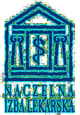 NIL_logo