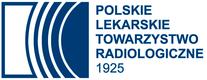 PLTR_logo