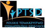 PTSD_logo
