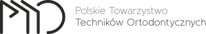 PTTO_logo