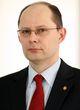 Prof_Kozakiewicz