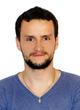 Dr_Michalak