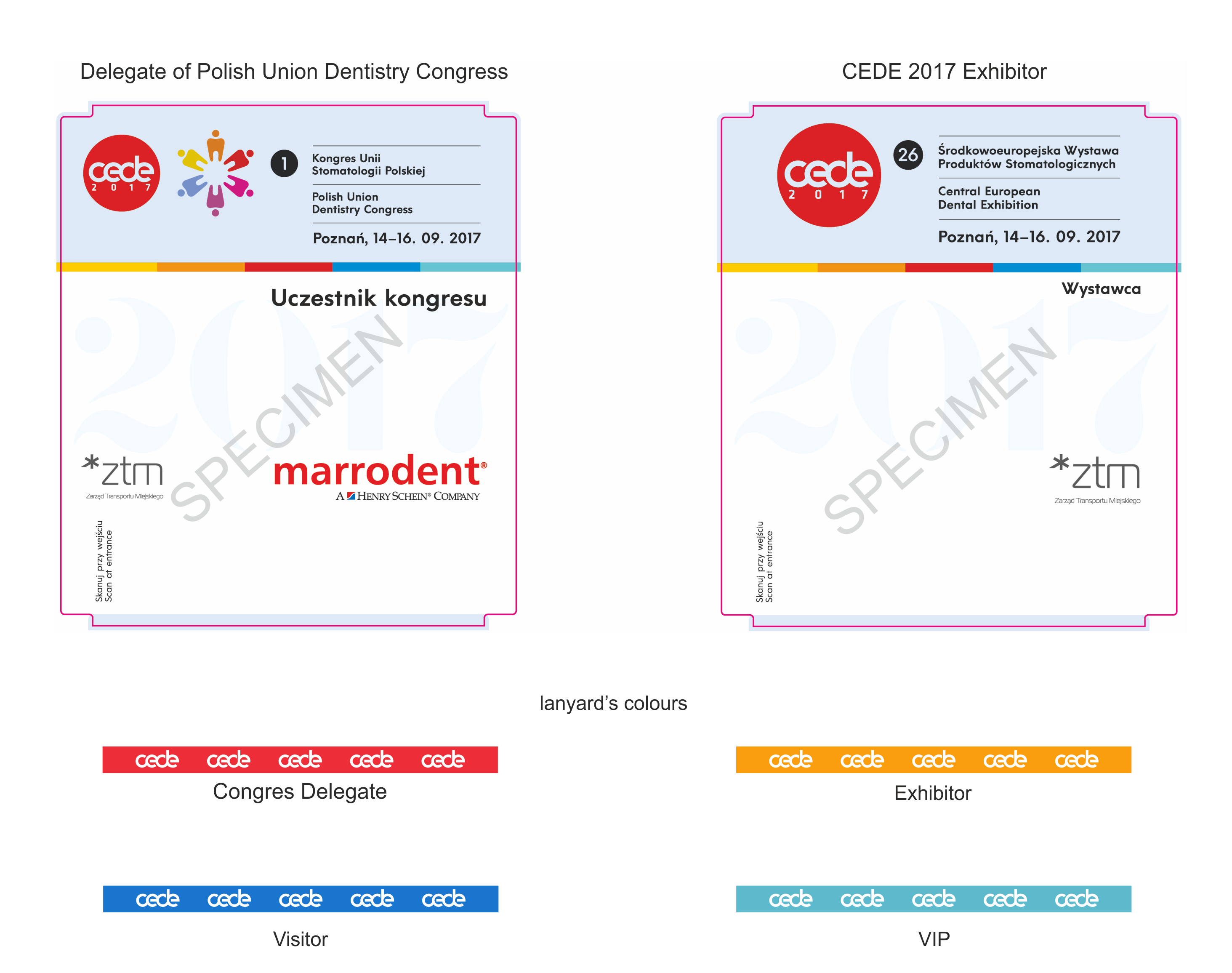 id_badges