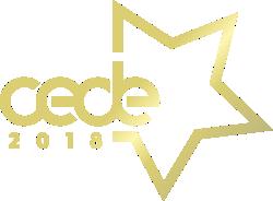 gwiazdy_cede_logo