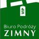 logo_Zimny
