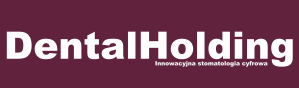 dentalholding_logo