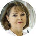 Prof. Elżbieta Bołtacz-Rzepkowska