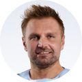 Dr Remigiusz Budziłło