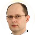 Prof. Marcin Kozakiewicz