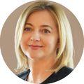 Dr Anna Lella