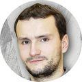 Dr Maciej Michalak