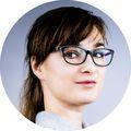 mgr dypl. hig. stom. Katarzyna Ostrowska