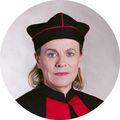 Prof_Sierpińska