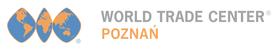logo_WTC
