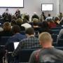 Co będzie hitem 2. Kongresu Unii Stomatologii Polskiej?