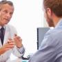 Bezpłatne konsultacje ekspertów PTS