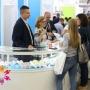 10 praktycznych wskazówek dla uczestników CEDE