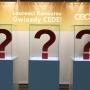 52 produkty w rywalizacji o Gwiazdy CEDE 2018