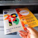 """""""Zaplanuj CEDE"""" w skrzynce pocztowej"""