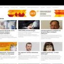CEDEnews - serwis informacyjny