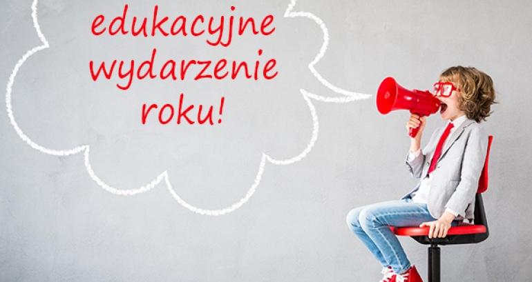 Rejestracja na 2. Kongres Unii Stomatologii Polskiej  już otwarta !