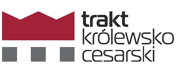 Trakt Królewsko-Cesarski