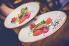 Restauracja Cucina